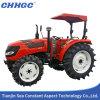 Tractor económico de cuatro ruedas sin el Pilothouse Sh604