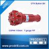 COP44-115MM DTH Bits para Drilling