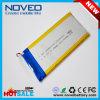 3.7V fait sur commande 3000mAh Lithium Polymer Battery