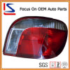 Automobile/Car Parte Tail Lamp per Toyota Echo '01- '02 (R-81560-52070/L-81550-52060/R-81550-52071)