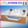 아크릴 안마 욕조, 옥외 온천장 (AT-9002)