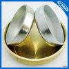 Fiche de bloc de l'eau/chapeau d'engine/eau/taquet de l'eau/fiche de faisceau