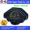 Geschwindigkeitsmesser-Geschwindigkeits-Taktgeber A100XSR für Motorrad-Teile
