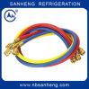 Рефрижерация Charging Hose для R12 R22 R502 CT-36