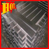 ASTM F67 ASTM F136 Titanium Plate met Samples in Stock