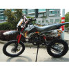 125ccdirt Bike Adult Bike, Mountain, vont Hiking 125cc Zc-Y-312