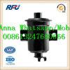 Filtro da combustibile dei ricambi auto di alta qualità 23300-09020 per Toyota