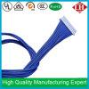Board Wire Harness에 Molex 51146-0200 Wire