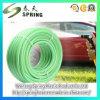 Шланг трубы брызга воздуха давления PVC пластичным высоким гидровлическим усиленный волокном Braided