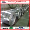 Bobina d'acciaio del grado G550 ASTM A792 Az150 Antifinger Aluzinc degli ss