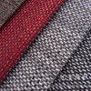 Tissu composé de toile synthétique pour le textile à la maison