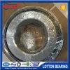 Rolamento de rolo afilado Ee420701/421417