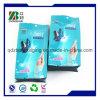 Les sachets en plastique approuvés par le FDA de la Chine vendent en gros