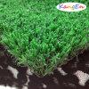 Новая трава Nofilling Synthtic для тангажа футбола & футбола