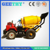 Prezzo concreto del miscelatore di cemento SD800