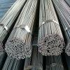EN 1.4401 China de la barra redonda del acero inoxidable 316 hecha