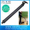Seaflo H1100 hydraulische Kolbenpumpe-Hand