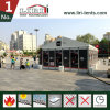 De Arabische Zaal van de Tent van de Ramadan op Verkoop