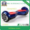 A venda quente 6.5 avança trotinette do contrapeso do auto de duas rodas o mini
