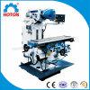 Máquina de trituração universal da cabeça de giro com o CE aprovado (XQ6226B)
