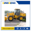 XCMG 3t Mini Loader Lw300fn