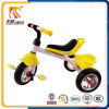 Vélo chaud de tricycle de 2015 enfants de vente de Chine