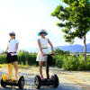 Due Wheel Balance Electric Transport Scooter con CE