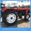 Het landbouw MiniLandbouwbedrijf van de Apparatuur 48HP/Compact/Diesel/de Kleine Tractoren van de Tuin