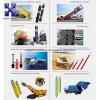 Cylinder hidráulico para Forklift Truck
