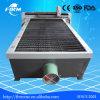 Qualitäts-Plasma-Scherblock-Plasma CNC-Ausschnitt-Maschine