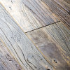 開拓されたElm Wood FloorsかEngineered Wooden Floors