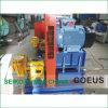 Horizontal Centrifugal Sewage Slurry Pump