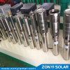 Solarbewässerung-Wasser-Pumpen, Solarbewässerung-Wasser-Pumpe, Solarbewässerungssystem