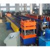 De in het groot Vangrail die van de Weg van de Prijs van de Fabriek Professionele Machine vormt