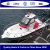 Barco de pesca de Yfishing 21 Hardtop
