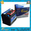 Battery automobilistico DIN68 Mf 12V68ah per Car Inizio
