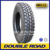 UniversalHot Salling 11r22.5 Raw Material für Tyre