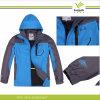 Qualitäts-blauer wandernder Windschutz für im Freiensport