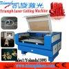 Precio de madera de las cortadoras del laser del CNC del acrílico del MDF para el no metal Tr-1390