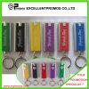 Факел Keychain Keychain миниый СИД нового типа выдвиженческий (EP-T9087)