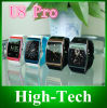 2014 nuovo Arrival 1.55  U8 PRO Bluetooth Touchscreen Smart Watch per il iPhone 3 di Android Galaxy Note 2 4 4s 5 5s Sumsung S3 S4