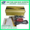 2000W Pure Sine Wave Inverter com Digital Display