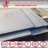 Plaque en acier d'ASTM A242 Corten a/B Corten