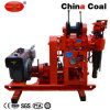 Xy 150 Coring Drilling Machine 150m Drilling