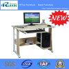 Стол новой конструкции деревянный для домашней мебели (RX-D1153)