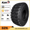 Hot Sale Bias & Radial 23.5-25 off The Road OTR Tire