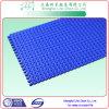 Correias modulares plásticas de transferência (T-1400 nivelam a grade)
