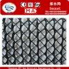 3D Composite Geonet pour Drainage