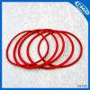 De professionele Leverancier voor Gekleurde O-ringen /OEM is Beschikbaar