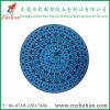PVC Coaster PVC-Cup Mat Soft für Sale